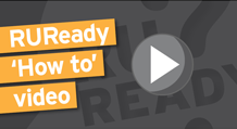 Watch the RuReady how-to video